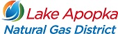 Lake Apopka Natural Gas